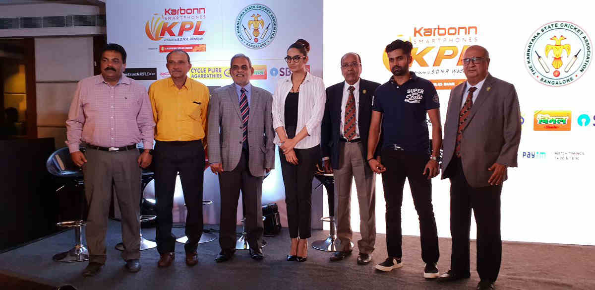 Kpl 2018 How The Tournament Evolved Into A Sought After Event Over The Years
