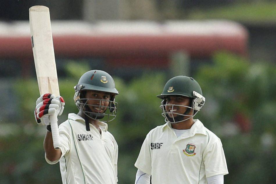 Mohammad Ashraful Eyes Bangladesh Comeback As Ban Ends