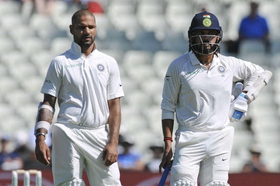 England Vs India Team India Batting England Is Unacceptable Coa Tells Ravi Shastri