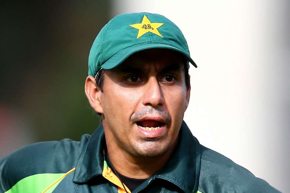 Pcb Bans Jamshed 10 Years Corruption