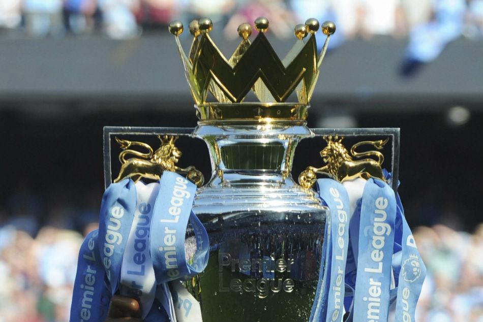 World Cup Hangover Lingers Over Premier League Kick Off