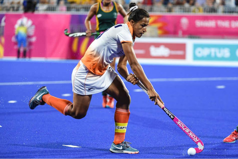 India S Schedule On Day 3 At Asian Games 2018 Dipa Karmakar Hockey Kabaddi Teams
