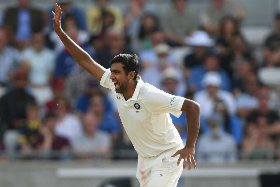 Ravichandran Ashwin confident India will bounce back