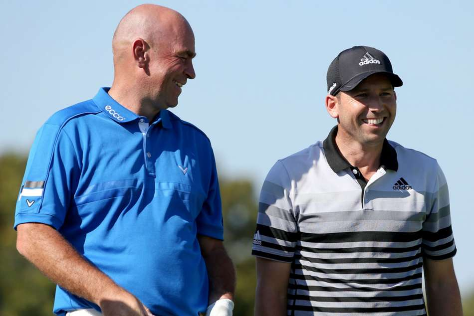 Sergio Garcia is in need of a return to form as he seeks to guarantee a place in Thomas Bjorns European Ryder Cup team.