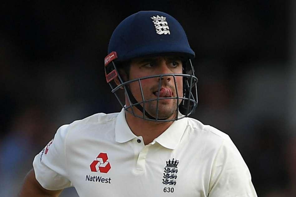 India Vs England 5th Test Day 4 Live Updates Alastair Cook Joe Root Mohammed Shami Ravindra Jadeja