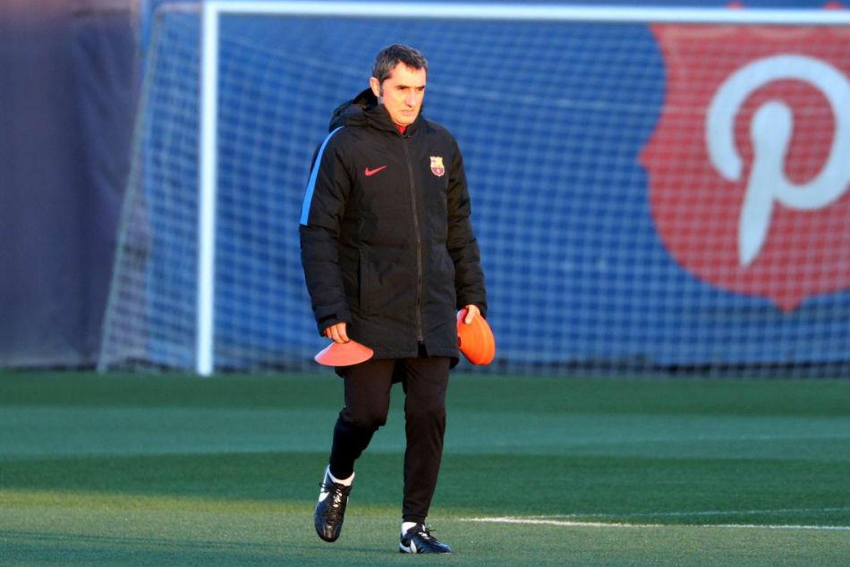 Barcelona Target Premier League Defensive Duo Monreal Moreno