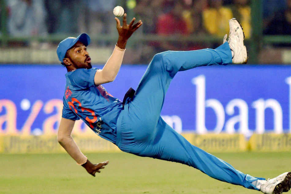 Asia Cup 2018 India S List Of Walking Wounded Grows Calls For Better Injury Management