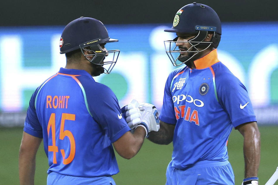 Asia Cup Ind Vs Ban Preview Timings Where Watch Buoyant India Take Gritty Bangladesh