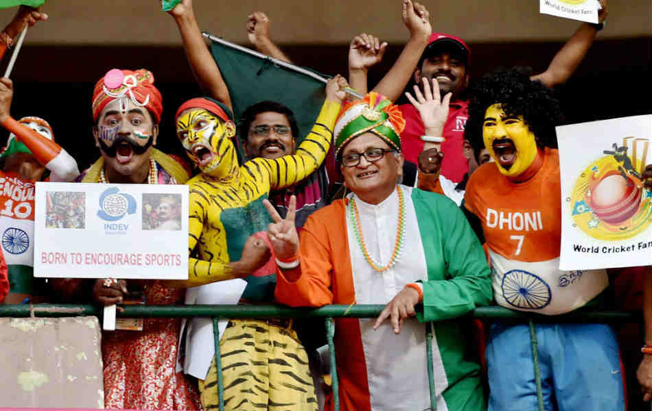 Asia Cup 2018 Final Most Memorable Moments In India Vs Bangladesh Rivalry