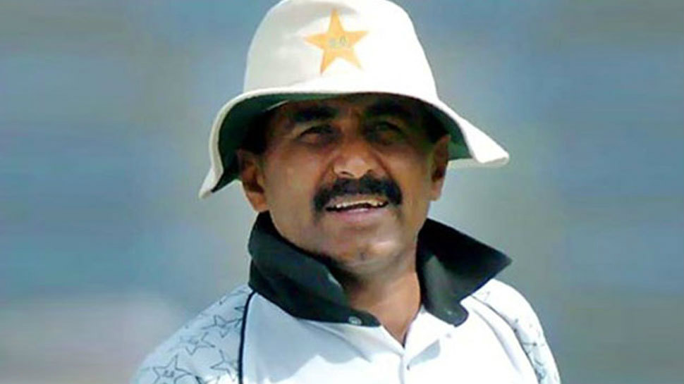 Asia Cup History Javed Miandad Last Ball Six And Austral Asia Cup