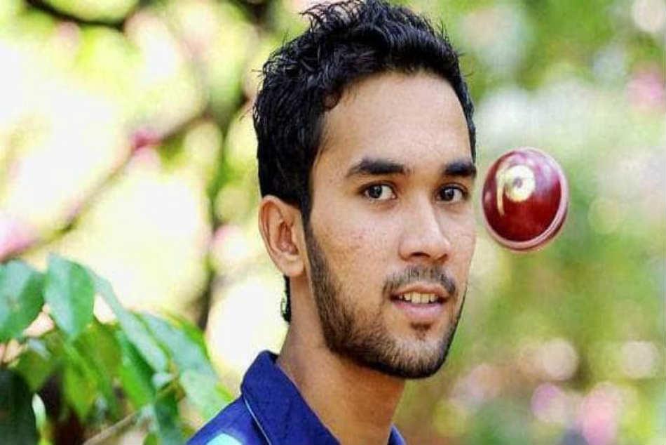 Australia Recruit Indian Wrist Spinners Jiyas Sahu To Counter Yasir Shadab