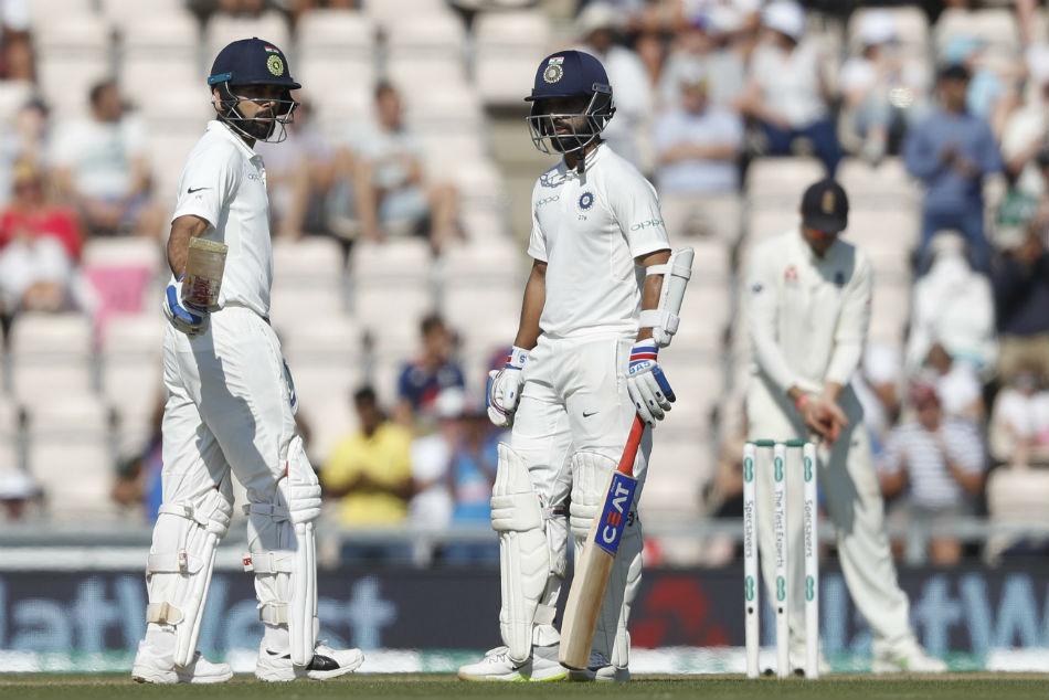Ravi Shastri defends India results and performances - myKhel