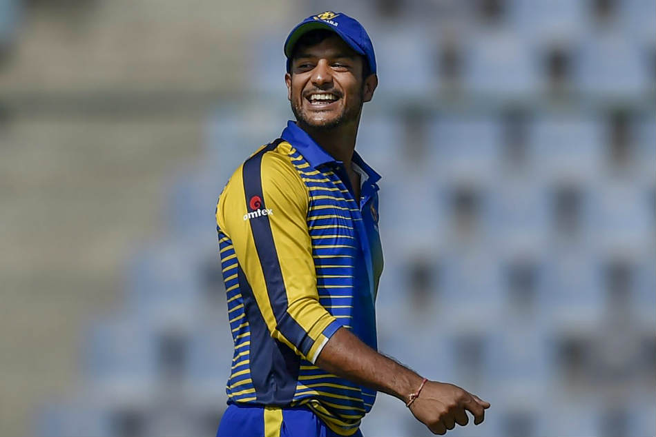 Mayank Agarwal Photos