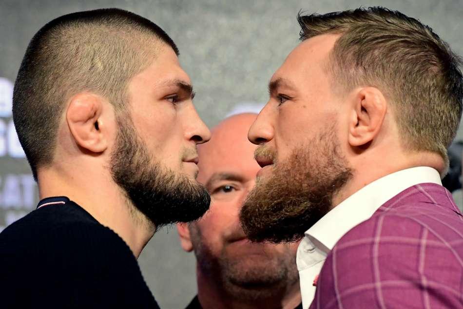 El tópic de la UFC Mcgregor-cropped_lu3bf2kojlww1cmub9cfsqjqy