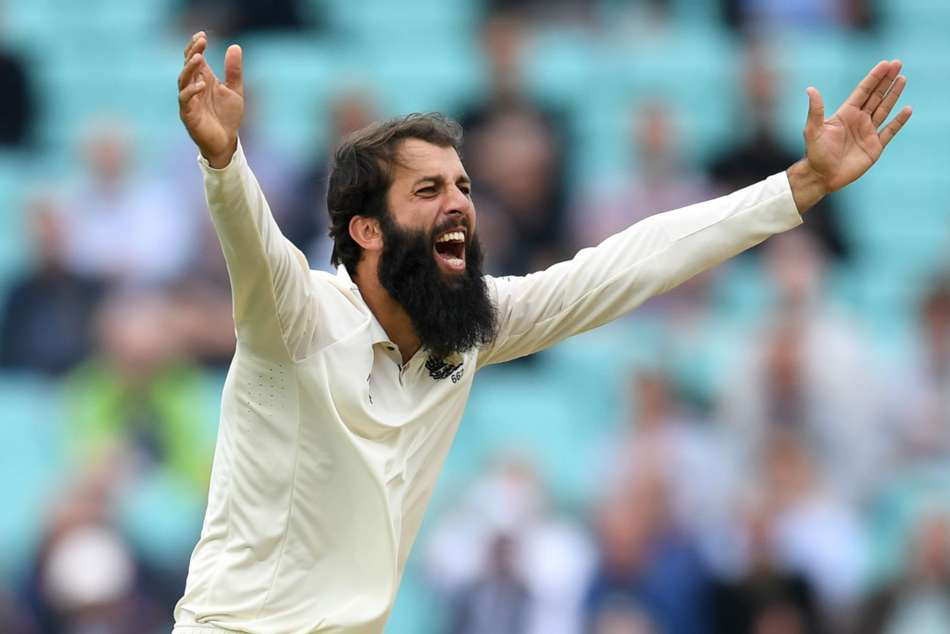 Moeen Ali eyes a good outing against Australia