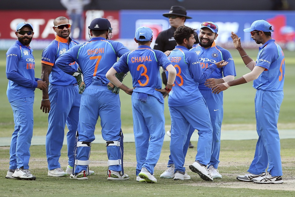 Asia Cup 2018: Probable India XI against Afghanistan on September 25