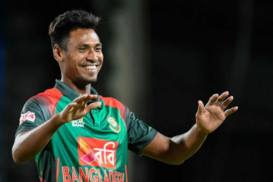 Asia Cup 2018 Bangladesh Vs Afghanistan Highlights
