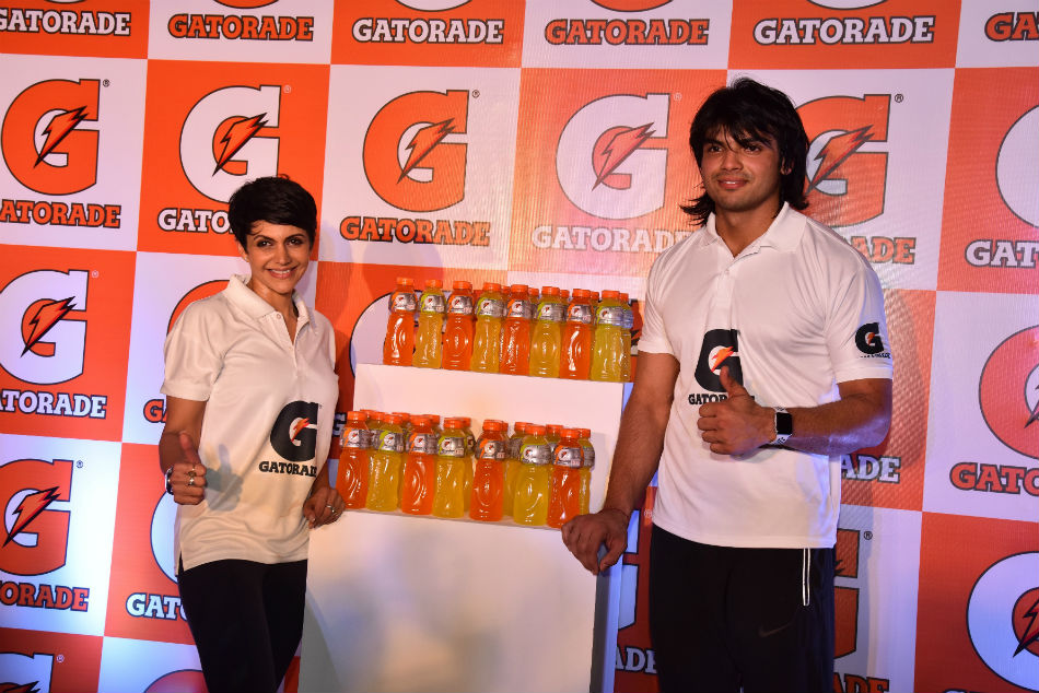 Javelin Star Neeraj Chopra Sets Sights On Touching 90m Before Tokyo Olympics