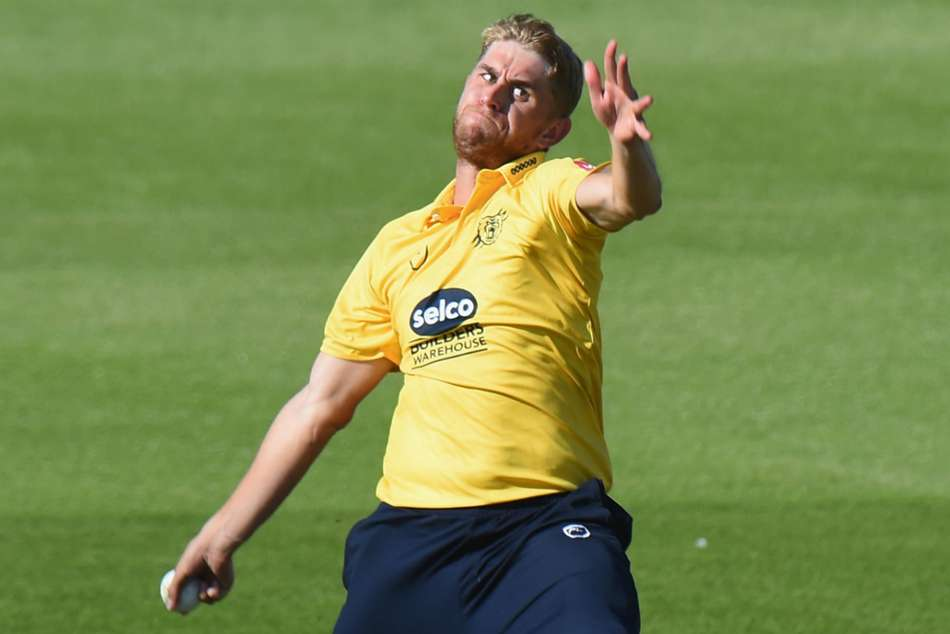 England Include Alex Hales Ben Stokes Uncapped Olly Stone Odi Squad Sri Lanka