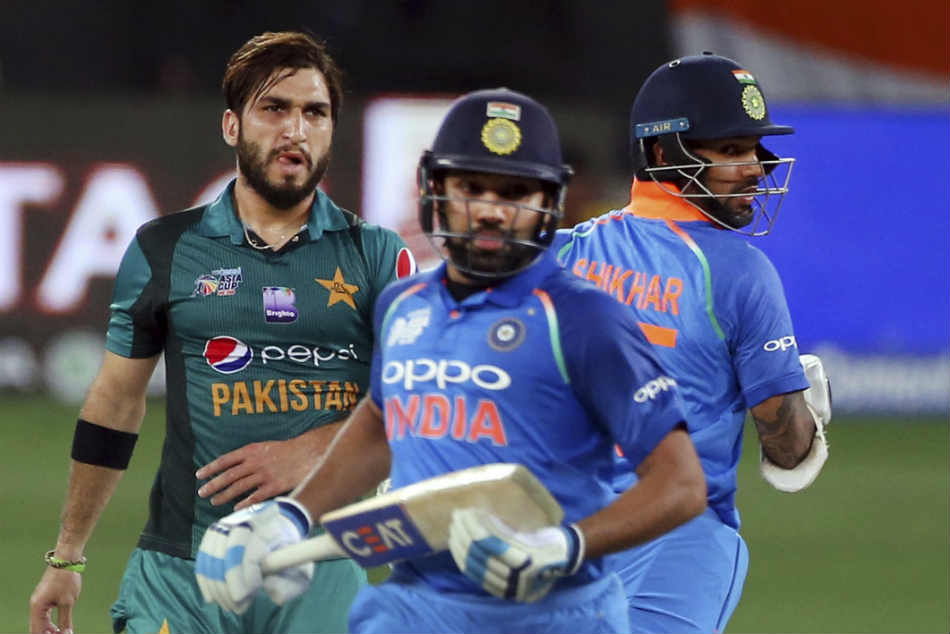 As India face Pakistan in the Asia Cup 2018 Super Cup, a lowdown on crucial factors