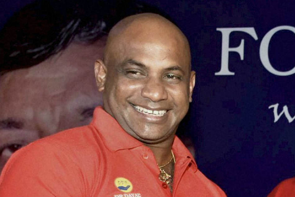 Asia Cup History Jayasuriya S Feats India S Hat Trick Of Title Wins A Glance At Stats