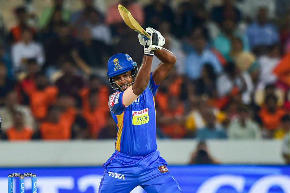 Kerala cricketer Sanju Samson to get married in December