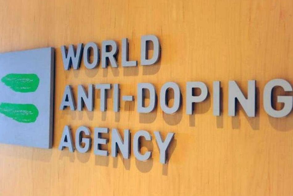 Australia Critical Wada Move Lift Ban On Rusada