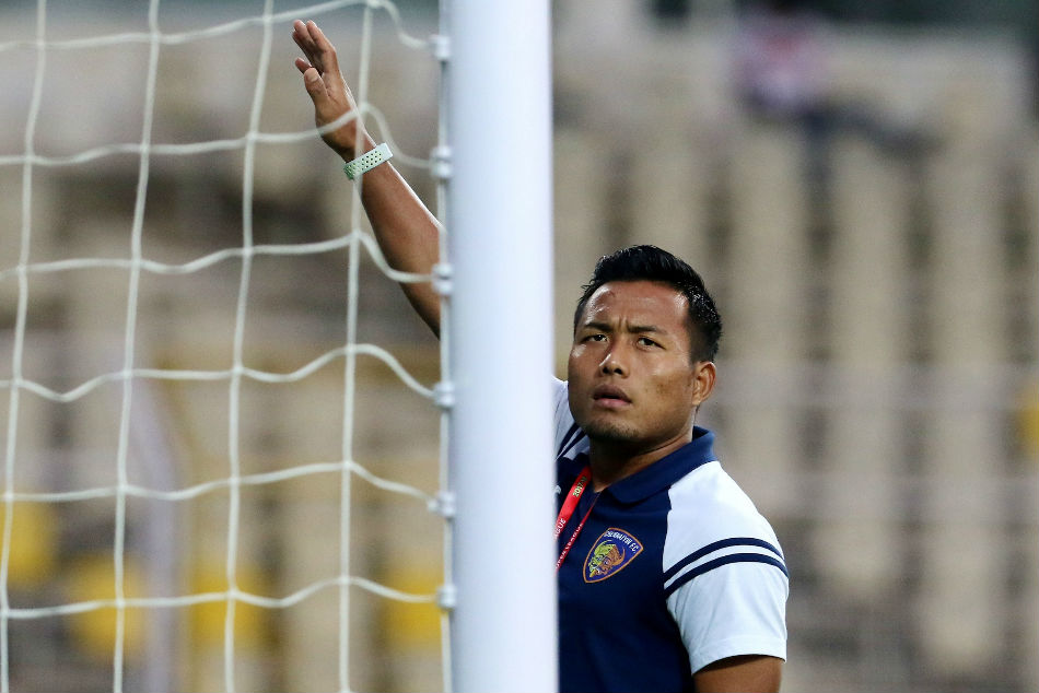 Isl 2018 Cfc Vs Neufc Preview Timing Chennaiyin S Belief Intact Champs Hunt For First Win