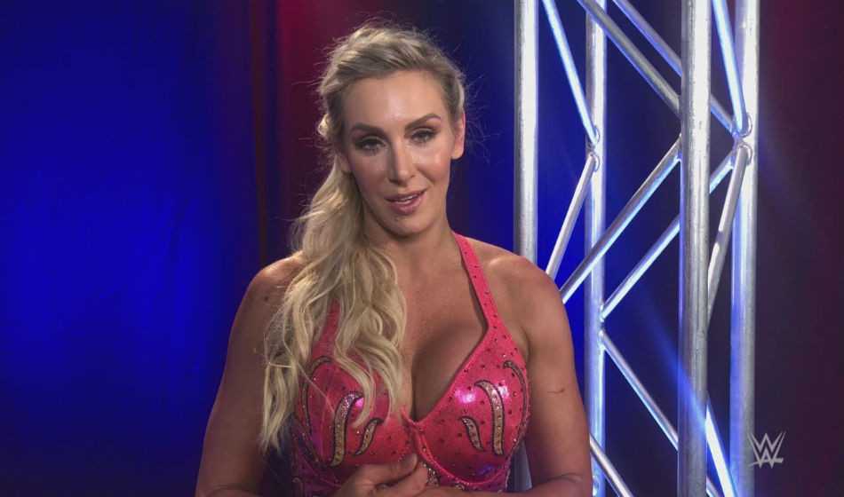 Charlotte Flair Ex Husband Files Lawsuit Against Her Wwe