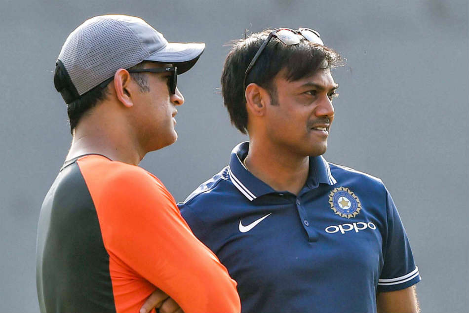 The selectors have dropped MS Dhoni from Indias T20I squad