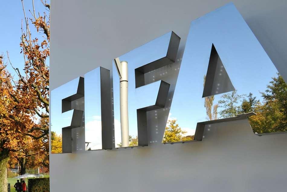 Kwesi Nyantakyi Former Ghana Fa President Banned For Life Fifa Corruption News