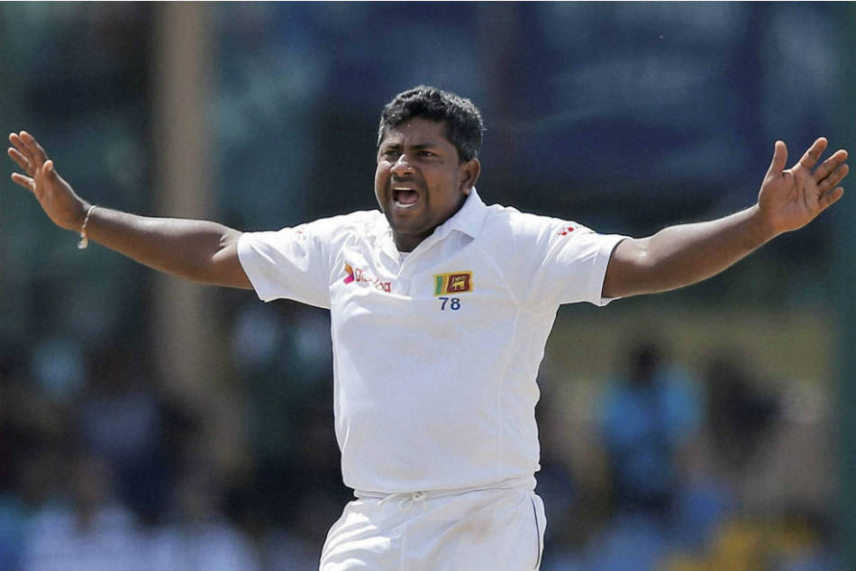 Rangana Herath, the Sri Lanka left-arm spinner, is all set to retire from Test cricket