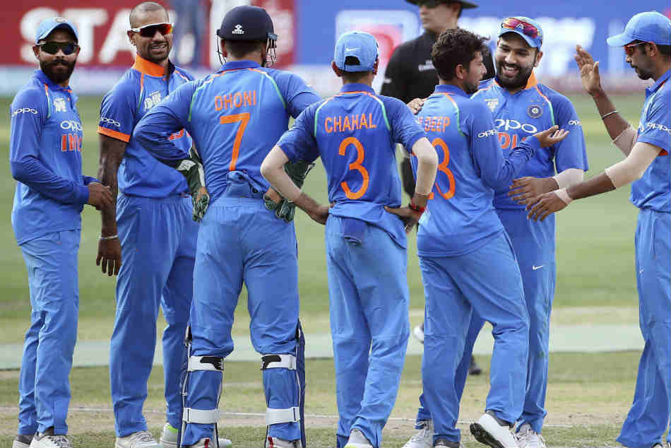 ind vs wi - photo #39