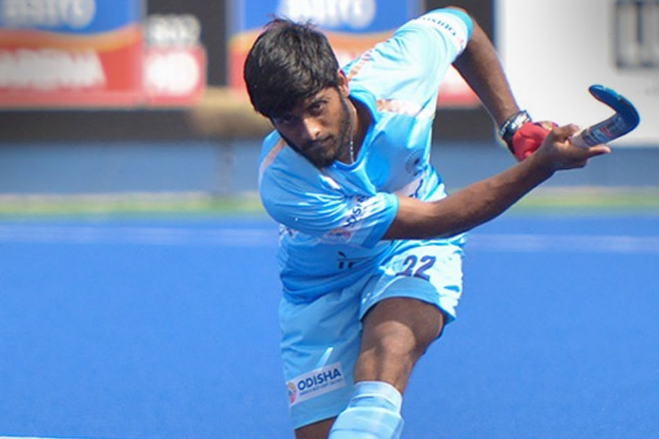 Asian Champions Trophy India Remain Unbeaten As Defending Champs Held Malaysia