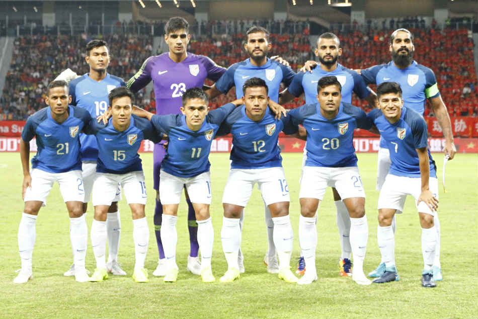 Ind Vs Chi We Are Very Difficult Beat Stephen Constantine