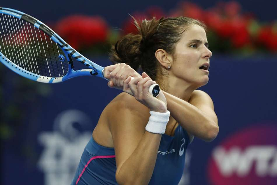 JuliaGoerges - cropped