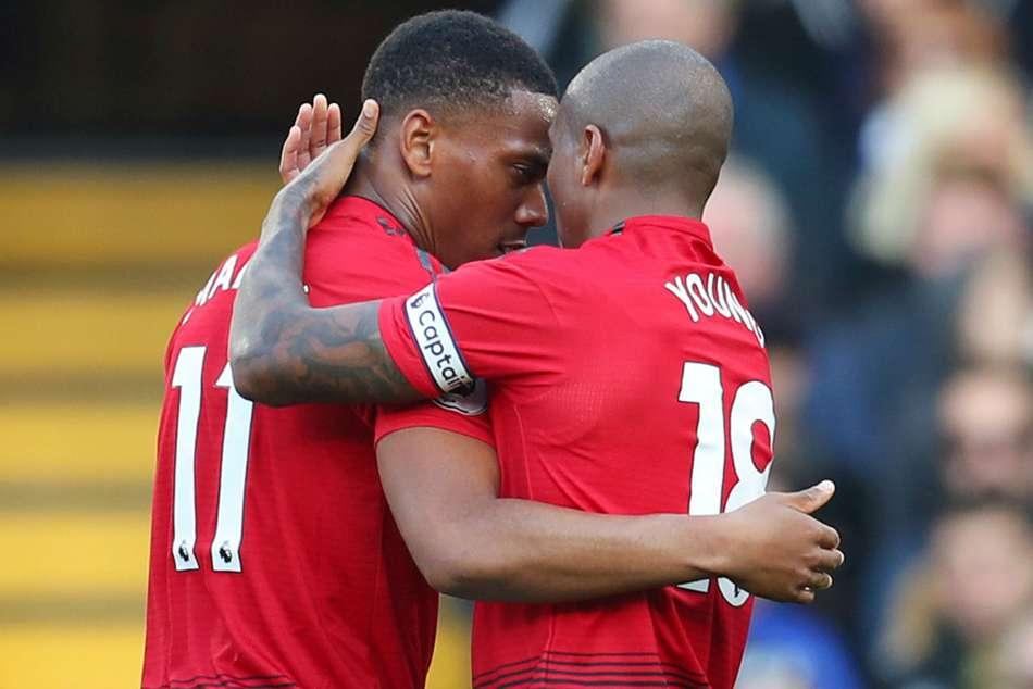 Chelsea 2 Manchester United 2 Barkley Strike Denies Mourinho