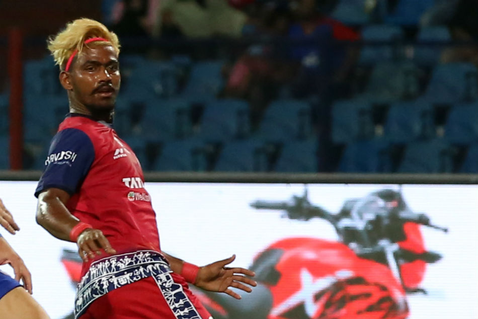 Aiff Look Into Mukhi S Age Fraud Controversy