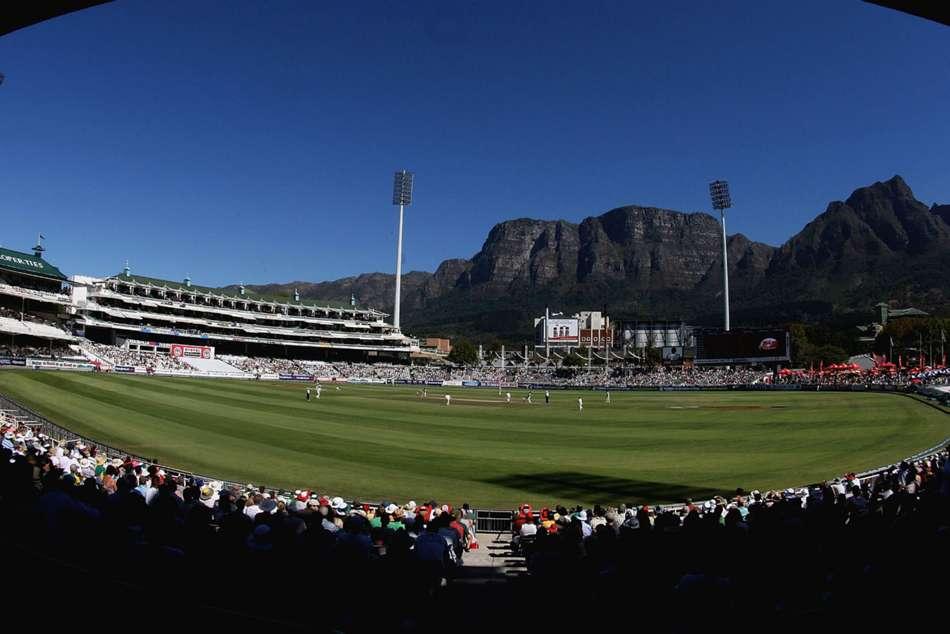 Csa Reveals De Villiers Rabada Involved Mzansi Super League