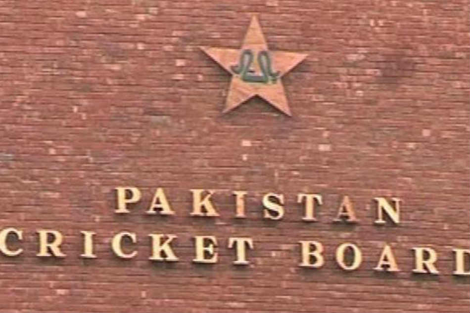 Pcb Rejects Spot Fixing Allegations Made In Documentary