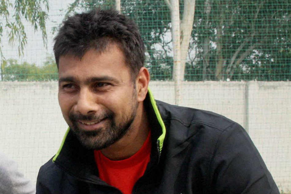 Praveen Kumar Retires From All Forms Of Cricket