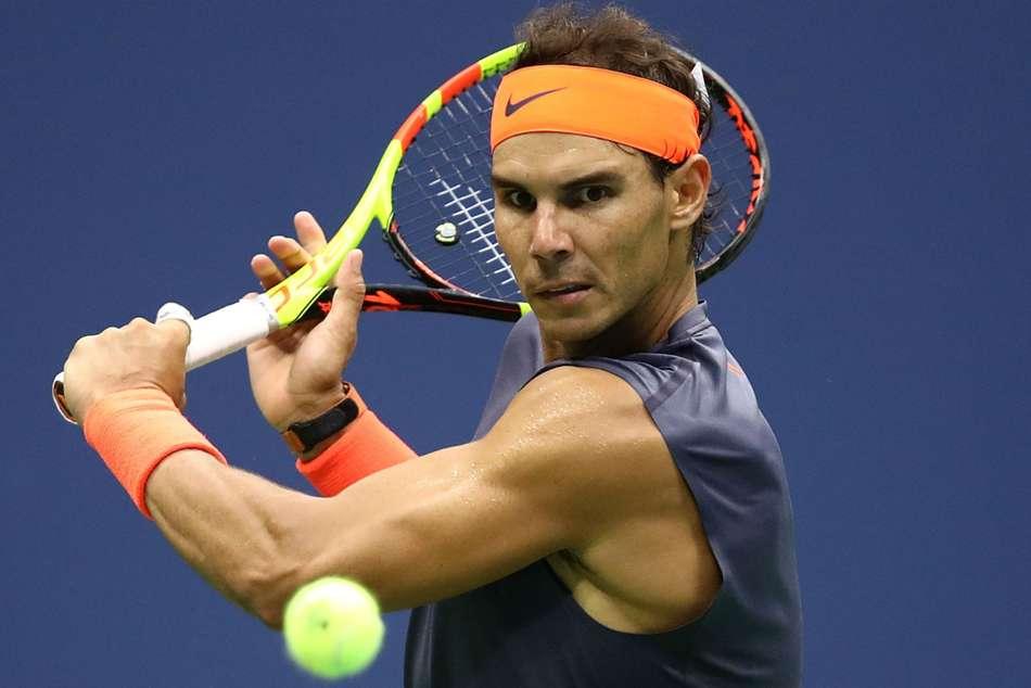Gerard Pique Rafael Nadal Roger Federer Davis Cup