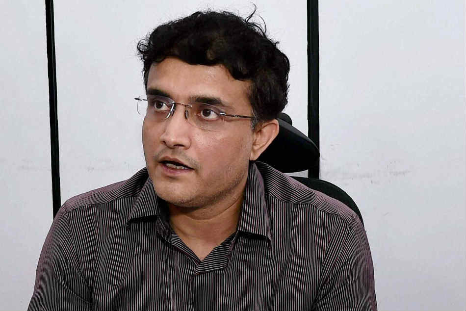 Deep Sense Of Fear And Worry For Indian Cricket Sourav Ganguly