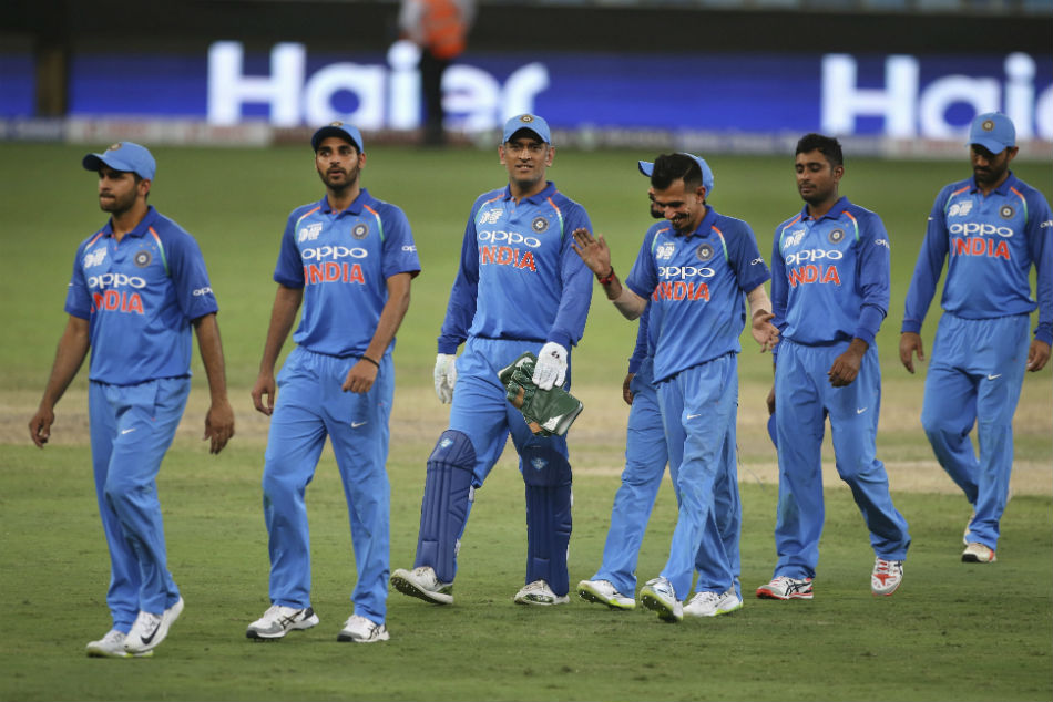 India Vs West Indies 4th Odi Preview Where Watch Timing