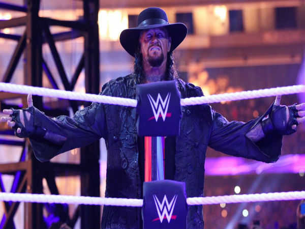 The Deadman will be there to haunt the Game