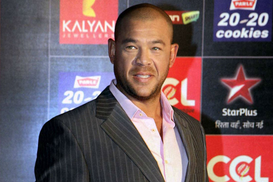 Monkeygate triggered my slide in international cricket: Andrew Symonds