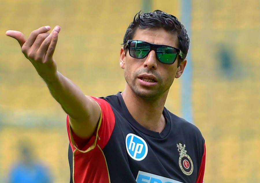 Ashish Nehra predicts a fresh challenge for Indian pacers in Australia