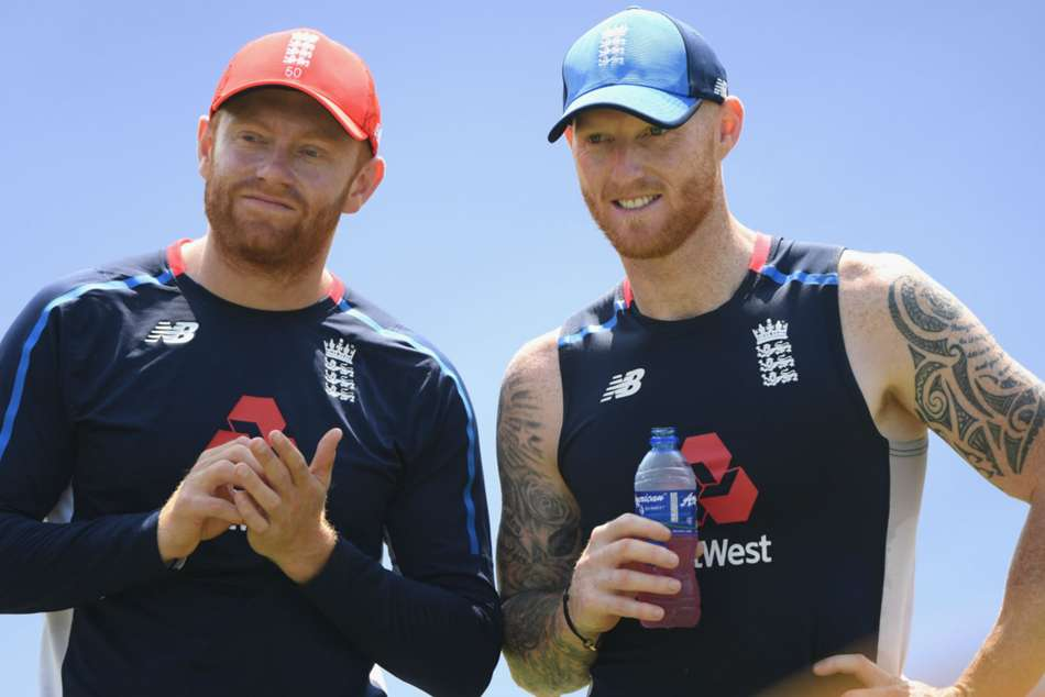 Sri Lanka Vs England 2nd Test Preview Bairstow Misses Out As England Promote Stokes