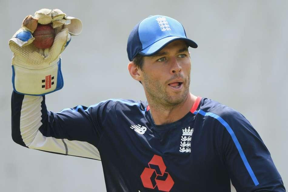 Ben Foakes Keep England Place Jonny Bairstow Sri Lanka