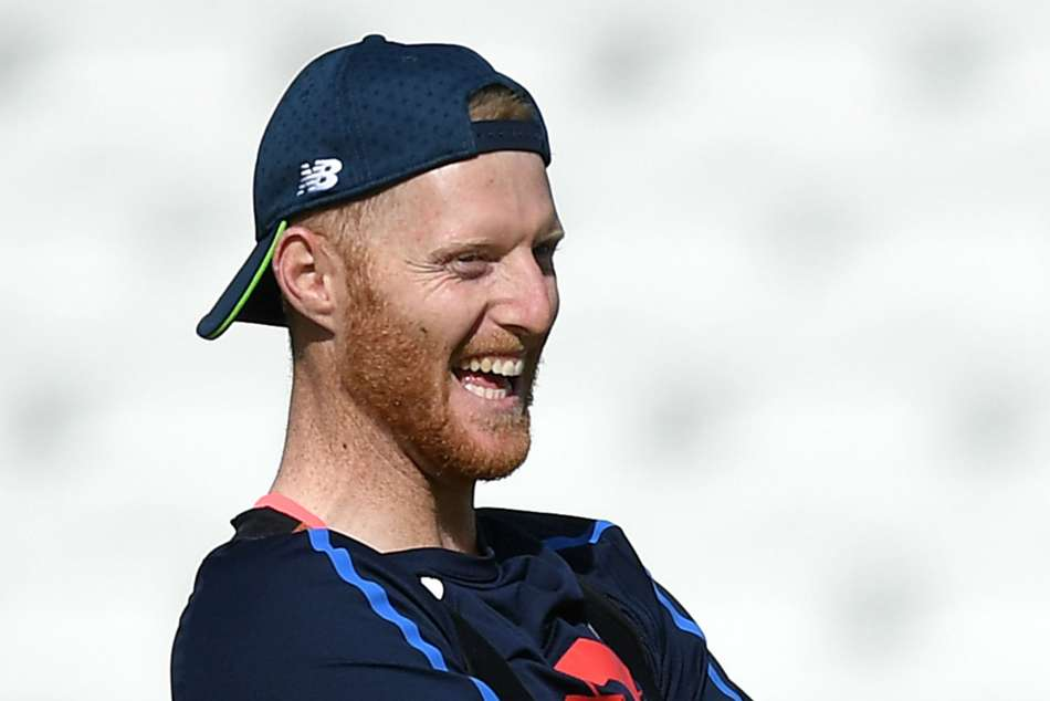 BenStokes - cropped